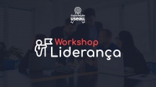 Imagem do post Workshop de Lideranças Useall Software: Formando líderes influenciadores
